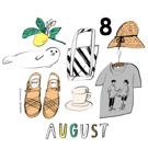2013.August border=