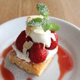 cafemenu_dessert.jpg